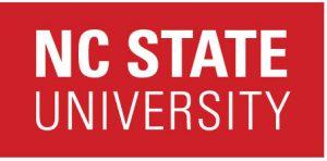 nc-state-university